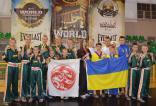 ok_vsya_komanda_luganskoy_obl_chempionat_mira_afiny.jpg