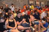 Serbin 2012 chemp. mira kikboksing 1-4 iyulya 082
