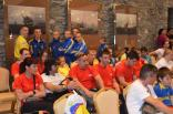 Serbin 2012 chemp. mira kikboksing 1-4 iyulya 084