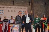 Serbin 2012 chemp. mira kikboksing 1-4 iyulya 157