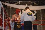 Serbin 2012 chemp. mira kikboksing 1-4 iyulya 224