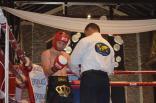 Serbin 2012 chemp. mira kikboksing 1-4 iyulya 225