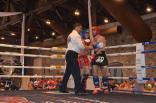 Serbin 2012 chemp. mira kikboksing 1-4 iyulya 229