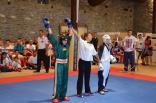 Serbin 2012 chemp. mira kikboksing 1-4 iyulya 250