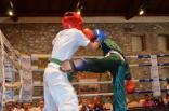 Serbin 2012 chemp. mira kikboksing 1-4 iyulya 443