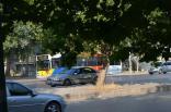 Serbin 2012 chemp. mira kikboksing greciya 051