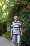 Serbin 2012 chemp. mira kikboksing greciya 055