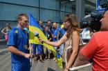 Serbin 2012 chemp. mira pribytie na rodinu 7 iyulya 004
