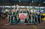 Serbin chempionat ukrainy kikboksing wpka harkov apr 2016 010